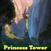 Princess Tower