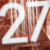 27 [1st Chapter]