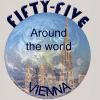 Fifty Five – Vienna