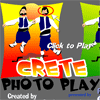 Crete Photoplay 1