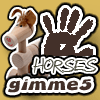 gimme5 – horses