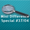 Mini Difference Special #37/04