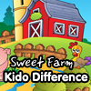 Kido Difference - Sweet Farm