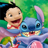 Lilo and Stitch – Differences