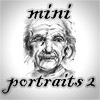 Mini Portraits 2