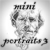 Mini Portraits 3