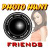 Photo Hunt Friends