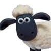 Shaun the Sheep – Spot the Difference