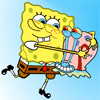 SpongeBob – Find Differents
