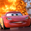Cars 2 – Spot the Difference