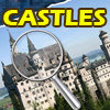 Spot the Difference – Castles