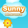 Sunny Difference